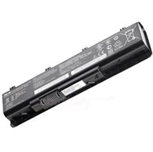 ASUS N45 6Cell Notebook Battery